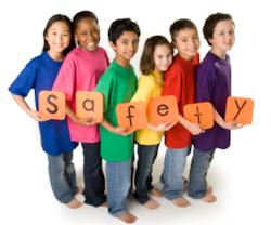 safety_4