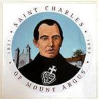 saintcharles