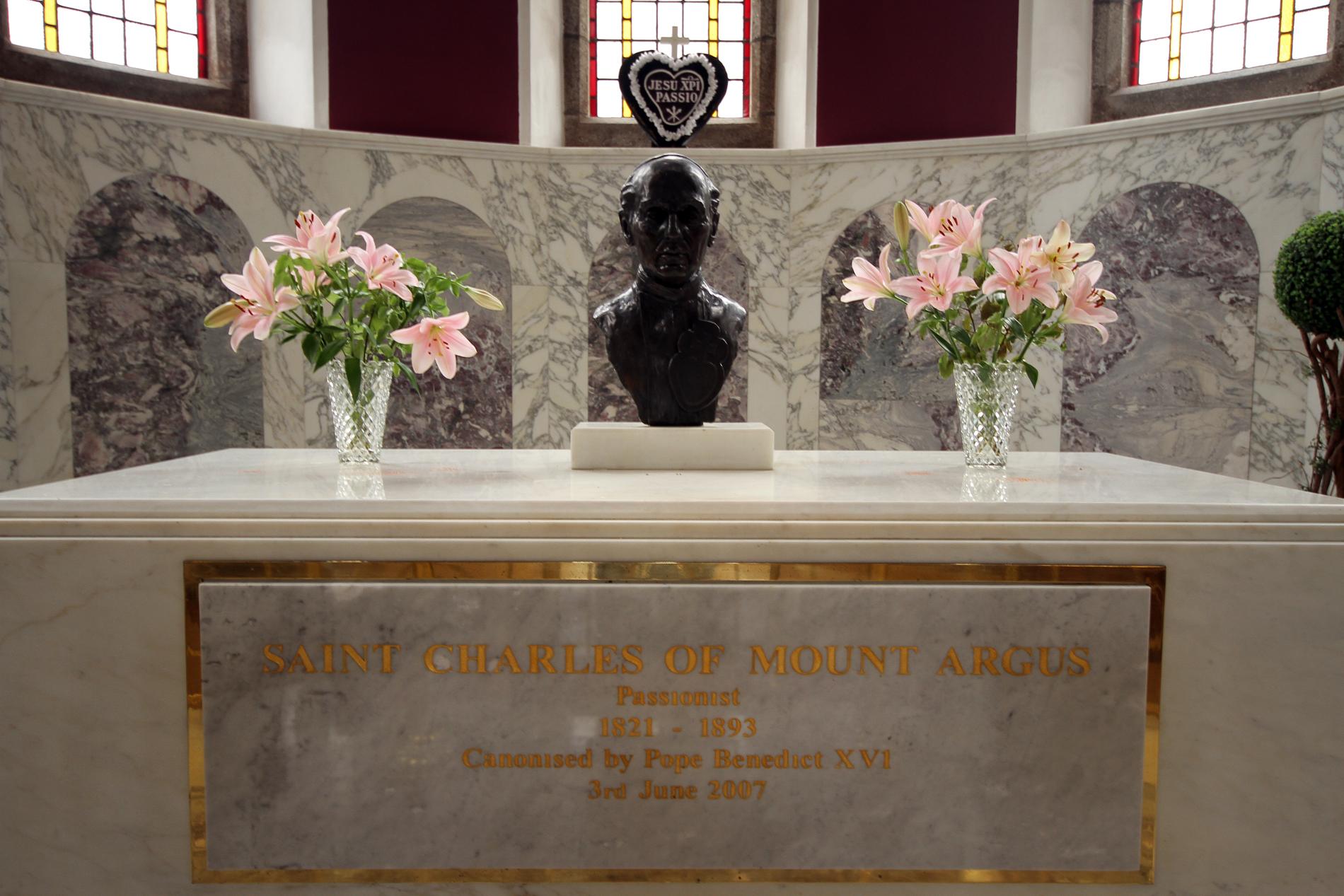 Saint-Charles-of-Mount-Argus-1821-1893-6286