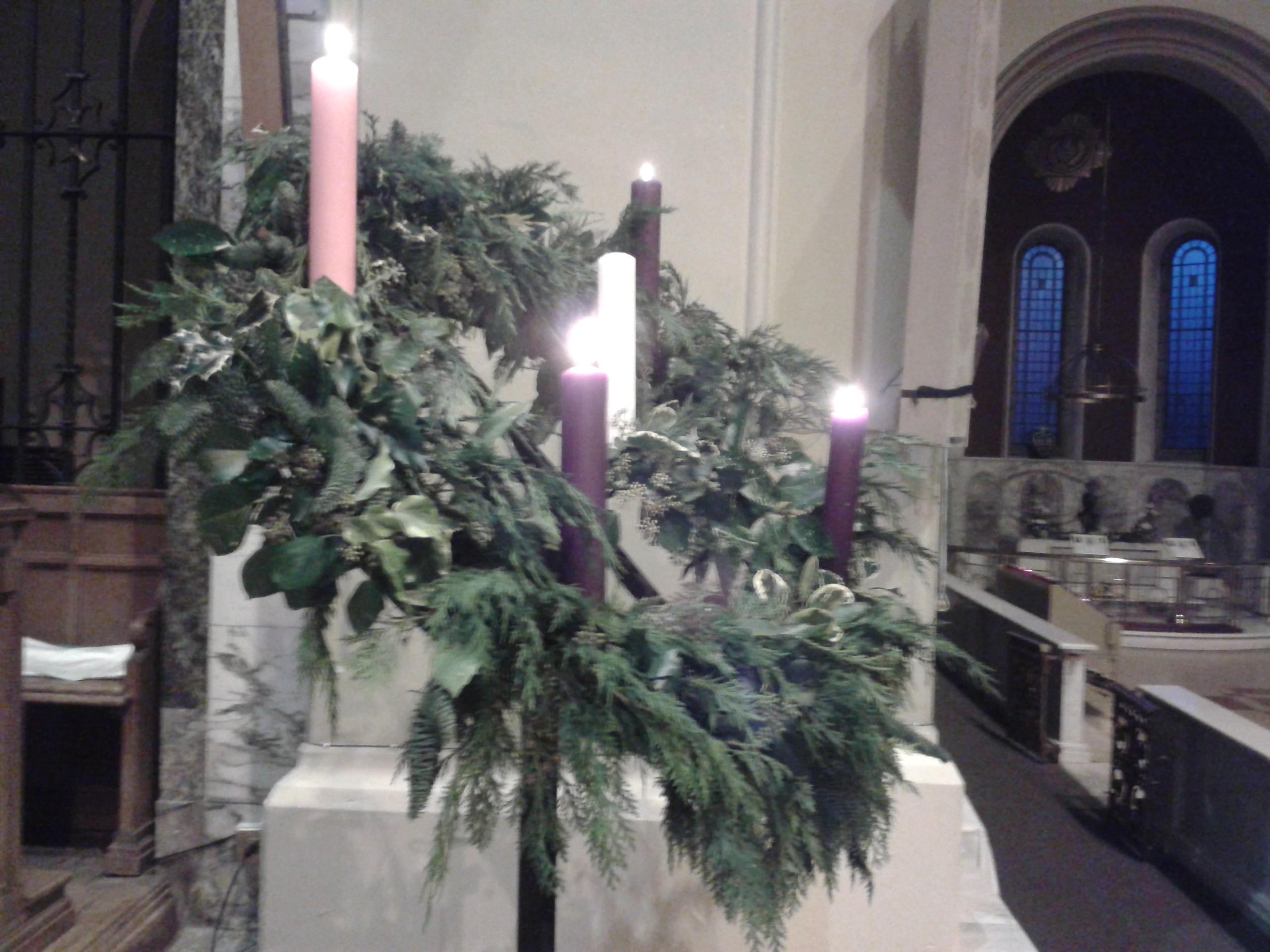 Advent-Wreath-4-candles