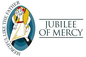year-of-mercy-logo-5