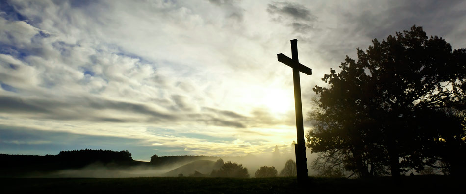 Holy-Week-
