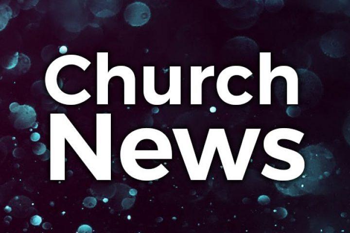 ChurchNewsBanner-720x480-1
